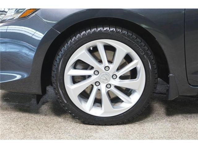 2016 Acura ILX Base (Stk: U7157) in Laval - Image 5 of 27