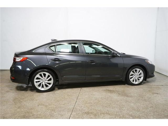 2016 Acura ILX Base (Stk: U7157) in Laval - Image 10 of 27