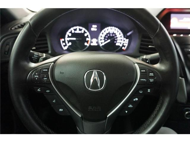 2016 Acura ILX Base (Stk: U7157) in Laval - Image 11 of 27