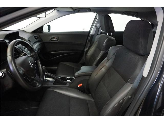 2016 Acura ILX Base (Stk: U7157) in Laval - Image 13 of 27