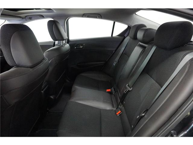 2016 Acura ILX Base (Stk: U7157) in Laval - Image 17 of 27