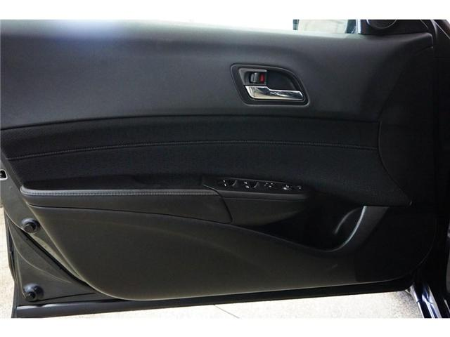 2016 Acura ILX Base (Stk: U7157) in Laval - Image 19 of 27