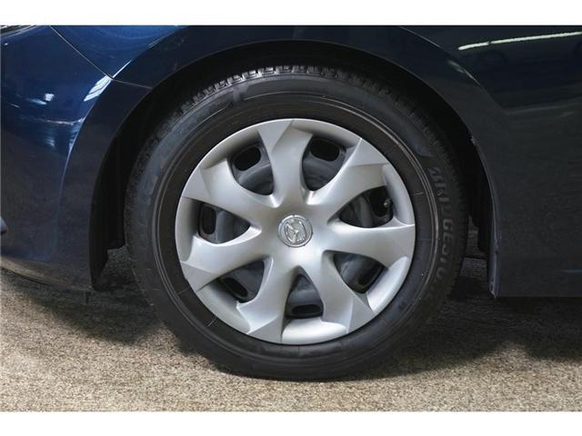 2015 Mazda Mazda3 GX (Stk: U7118A) in Laval - Image 5 of 22