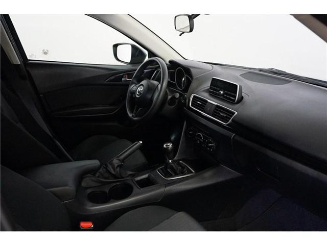 2015 Mazda Mazda3 GX (Stk: U7118A) in Laval - Image 14 of 22