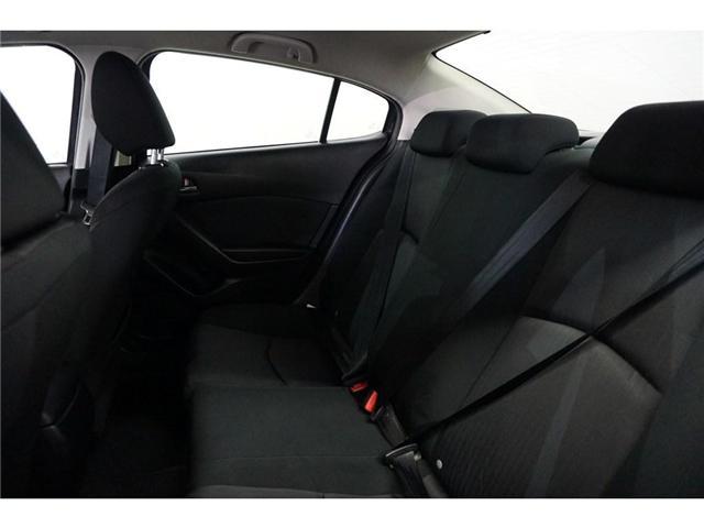2015 Mazda Mazda3 GX (Stk: U7118A) in Laval - Image 15 of 22