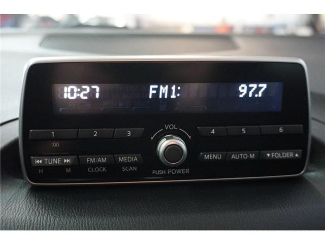 2015 Mazda Mazda3 GX (Stk: U7118A) in Laval - Image 19 of 22