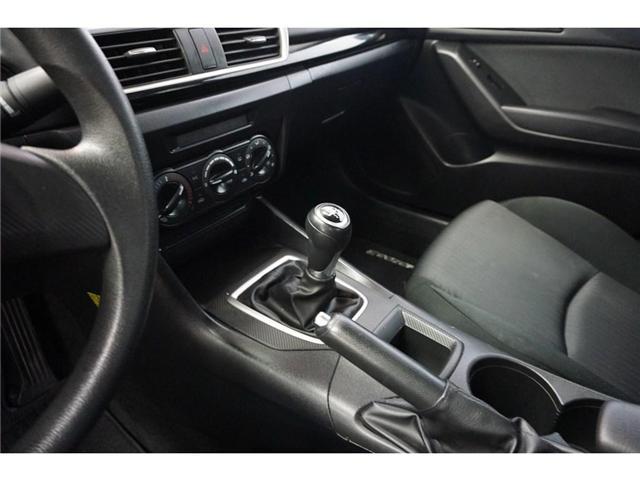 2015 Mazda Mazda3 GX (Stk: U7118A) in Laval - Image 20 of 22