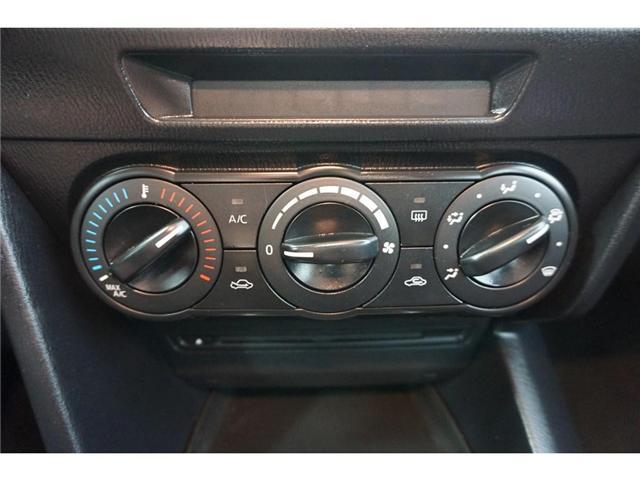 2015 Mazda Mazda3 GX (Stk: U7118A) in Laval - Image 21 of 22