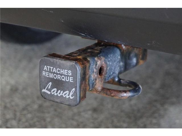 2015 Mazda Mazda3 GX (Stk: U7118A) in Laval - Image 22 of 22