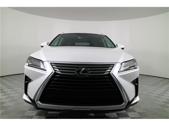 2019 Lexus RX 450h Base (Stk: 289065) in Markham - Image 2 of 26