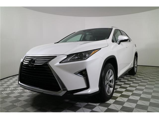 2019 Lexus RX 450h Base (Stk: 289065) in Markham - Image 3 of 26