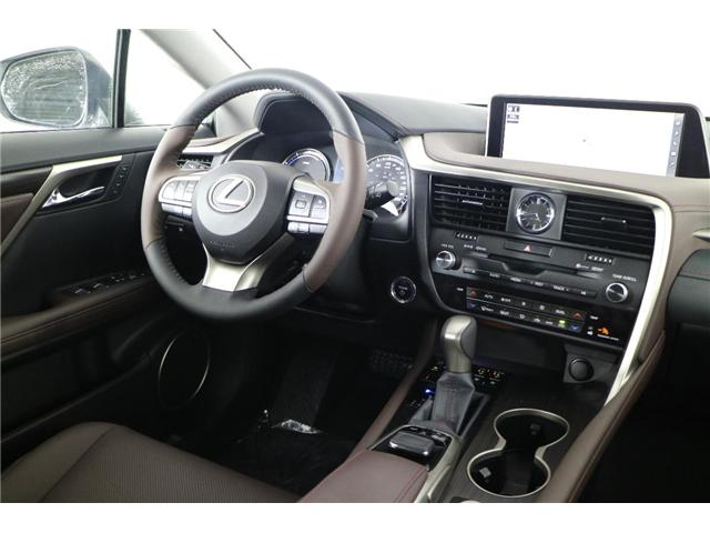 2019 Lexus RX 450h Base (Stk: 289065) in Markham - Image 14 of 26