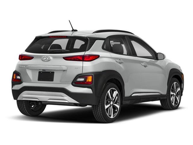 2019 Hyundai KONA 2.0L Essential (Stk: KA19032) in Woodstock - Image 3 of 9