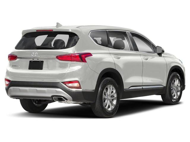 2019 Hyundai Santa Fe ESSENTIAL (Stk: SE19028) in Woodstock - Image 3 of 9