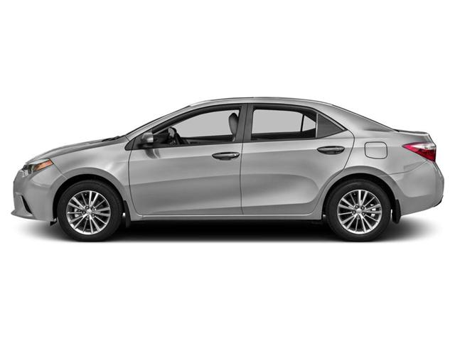 2015 Toyota Corolla LE (Stk: 13891) in Hamilton - Image 2 of 10