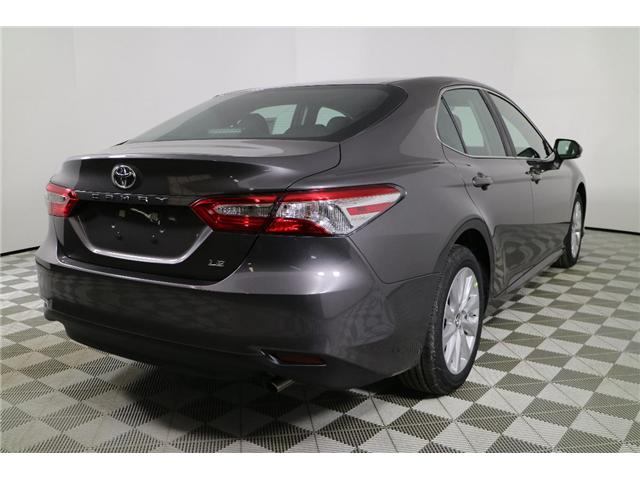 2019 Toyota Camry LE (Stk: 290980) in Markham - Image 7 of 19