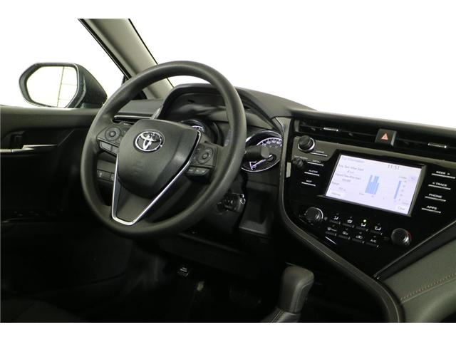 2019 Toyota Camry LE (Stk: 290980) in Markham - Image 11 of 19