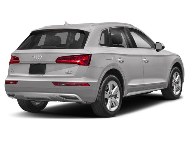 2019 Audi Q5 45 Technik (Stk: 91800) in Nepean - Image 3 of 9