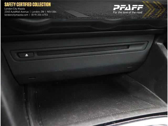 2014 Mazda Mazda3 GX-SKY (Stk: MA1630) in London - Image 17 of 19