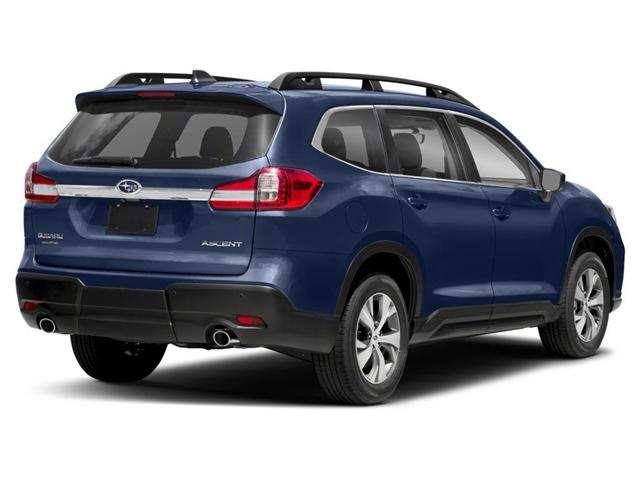 2019 Subaru Ascent Touring (Stk: S00102) in Guelph - Image 3 of 9
