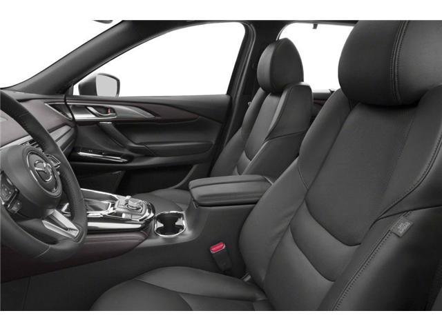 2019 Mazda CX-9 GT (Stk: HN1957) in Hamilton - Image 6 of 8