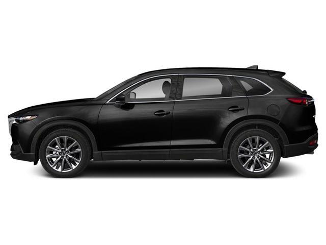 2019 Mazda CX-9 GS-L (Stk: HN1963) in Hamilton - Image 2 of 9