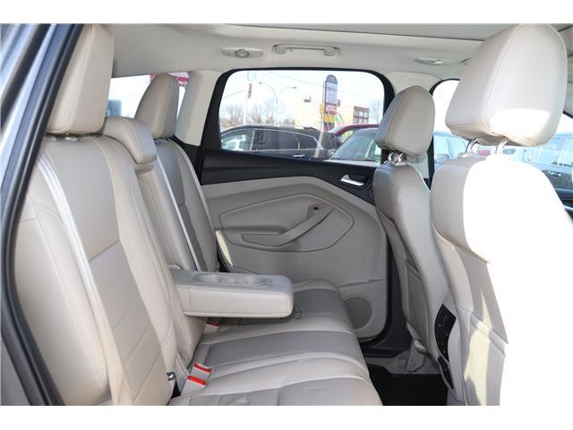 2013 Ford Escape SE (Stk: P36198) in Saskatoon - Image 23 of 24