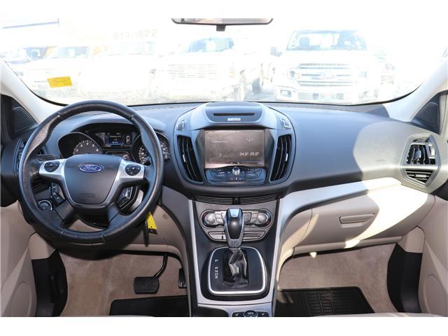 2013 Ford Escape SE (Stk: P36198) in Saskatoon - Image 11 of 24