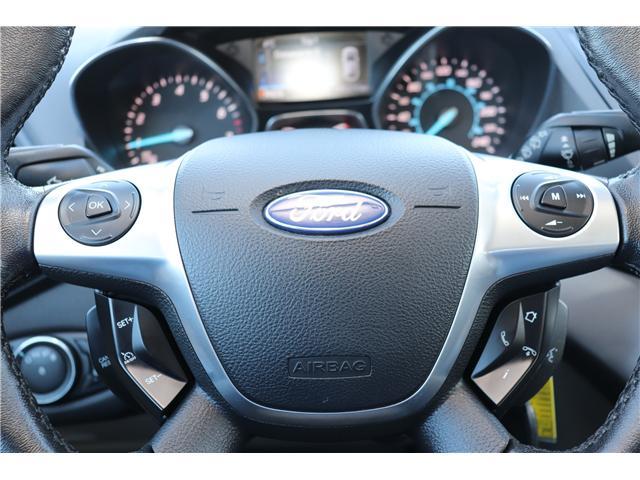 2013 Ford Escape SE (Stk: P36198) in Saskatoon - Image 16 of 24