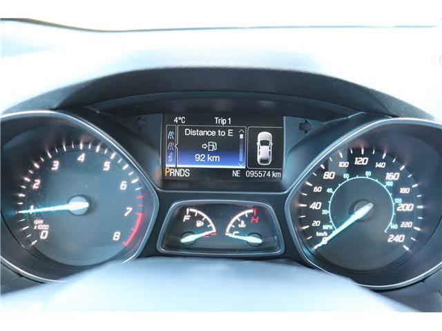 2013 Ford Escape SE (Stk: P36198) in Saskatoon - Image 17 of 24