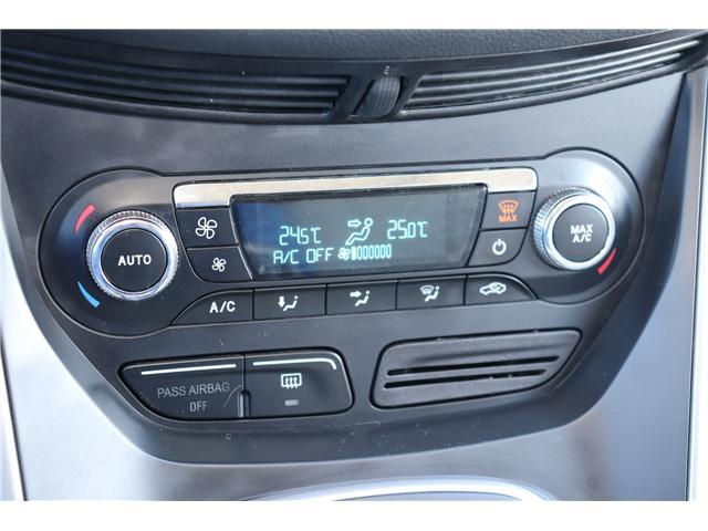 2013 Ford Escape SE (Stk: P36198) in Saskatoon - Image 19 of 24