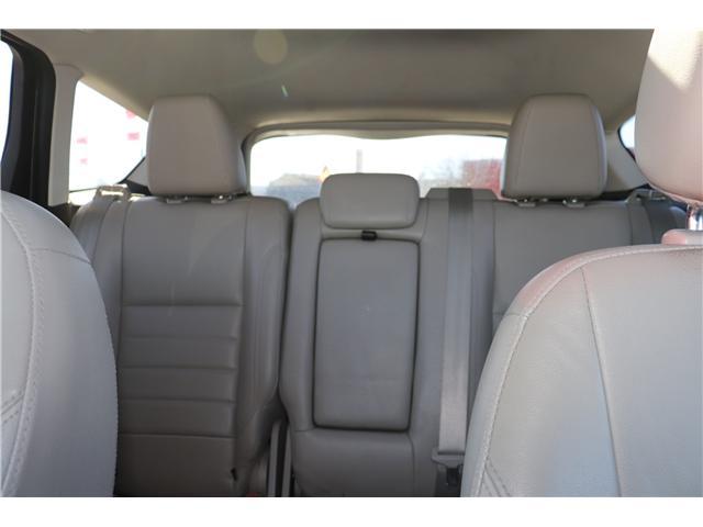 2013 Ford Escape SE (Stk: P36198) in Saskatoon - Image 22 of 24