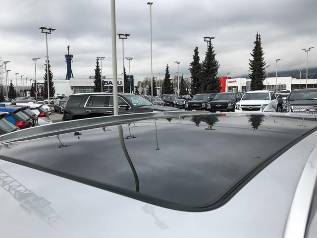 2019 Cadillac XT5 Luxury (Stk: 9D85660) in North Vancouver - Image 15 of 24