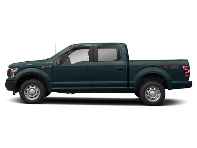 2019 Ford F-150 XLT (Stk: K-1111) in Calgary - Image 2 of 9