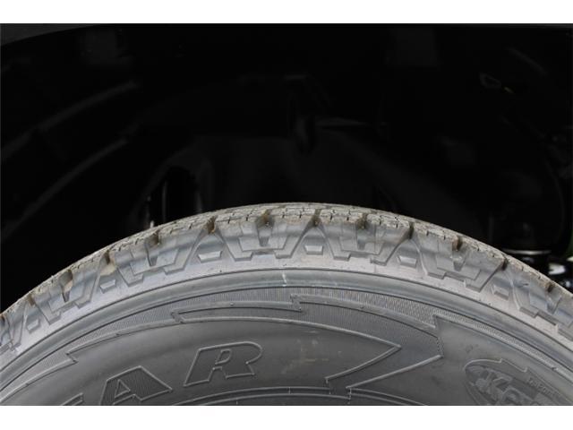 2019 Jeep Wrangler Sport (Stk: W573974) in Courtenay - Image 22 of 29