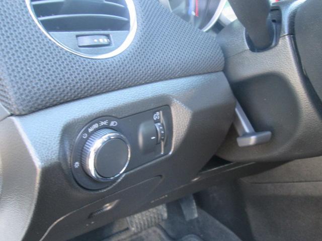 2015 Chevrolet Cruze 1LT (Stk: bp583) in Saskatoon - Image 10 of 18