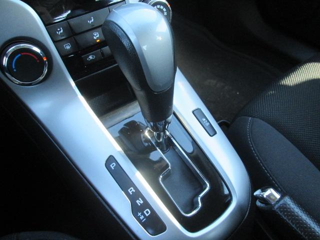 2015 Chevrolet Cruze 1LT (Stk: bp583) in Saskatoon - Image 12 of 18