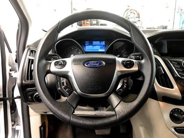 2013 Ford Focus SE CLEAN LOW KMs! - Bluetooth - Remote