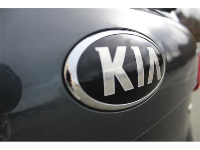 2014 Kia Sorento LX (Stk: S227635D) in Courtenay - Image 24 of 29