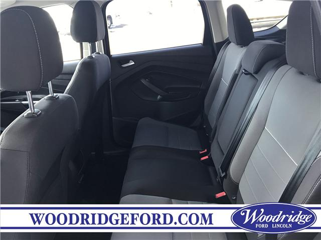 2015 Ford Escape SE (Stk: K-1592A) in Calgary - Image 9 of 20