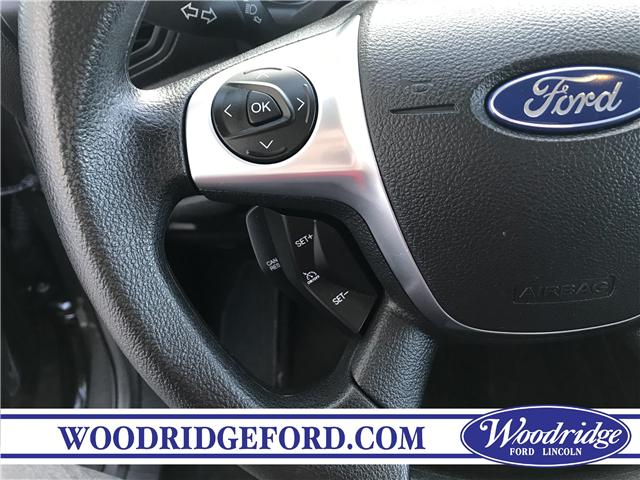 2015 Ford Escape SE (Stk: K-1592A) in Calgary - Image 16 of 20