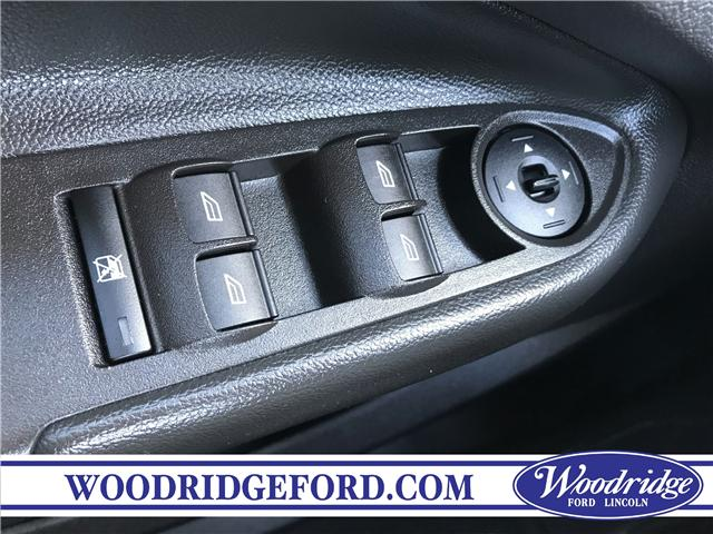 2015 Ford Escape SE (Stk: K-1592A) in Calgary - Image 17 of 20