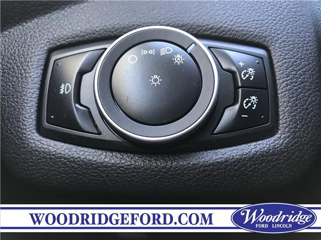 2015 Ford Escape SE (Stk: K-1592A) in Calgary - Image 18 of 20