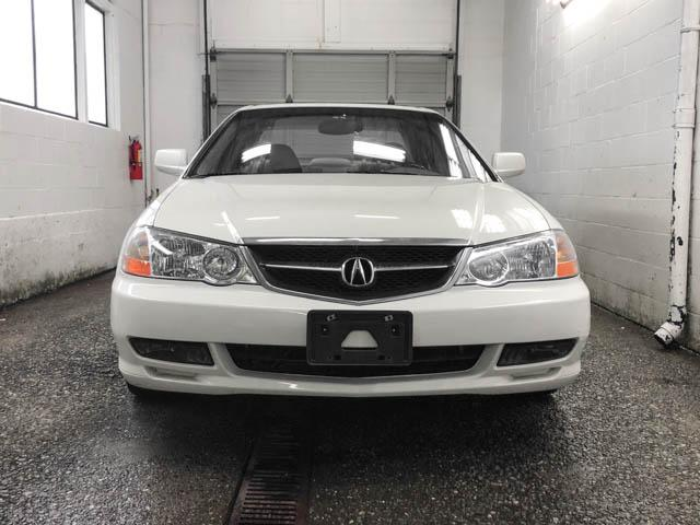 2002 Acura TL 3.2 Type S (Stk: N8-80302) in Burnaby - Image 11 of 22