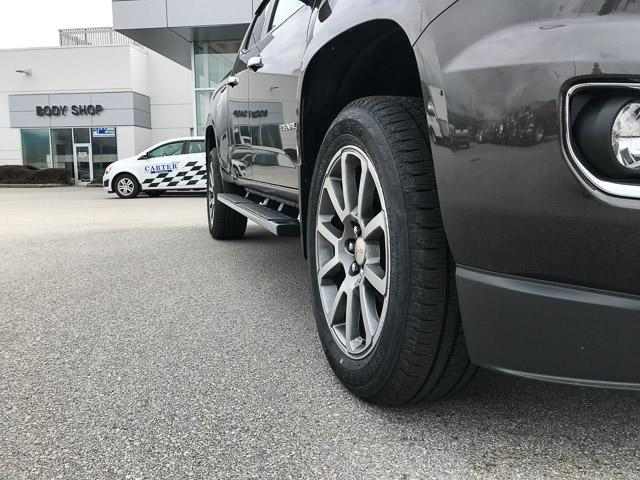 2019 GMC Canyon Denali (Stk: 9CN90000) in North Vancouver - Image 13 of 13
