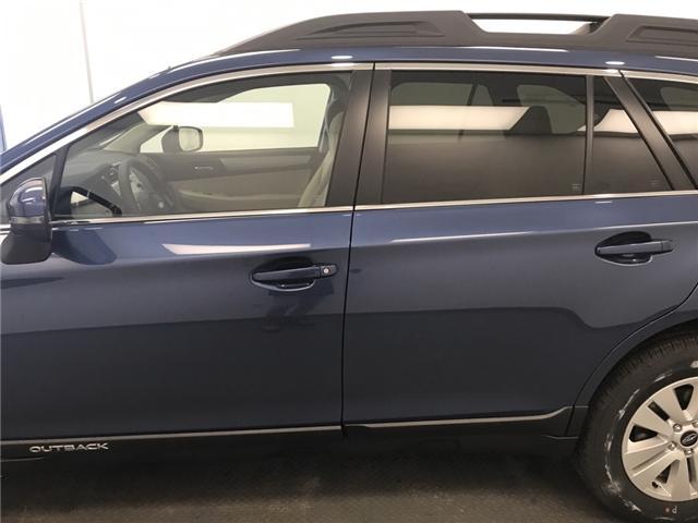 2019 Subaru Outback 2.5i Touring (Stk: 202795) in Lethbridge - Image 2 of 30