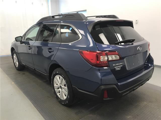 2019 Subaru Outback 2.5i Touring (Stk: 202795) in Lethbridge - Image 3 of 30