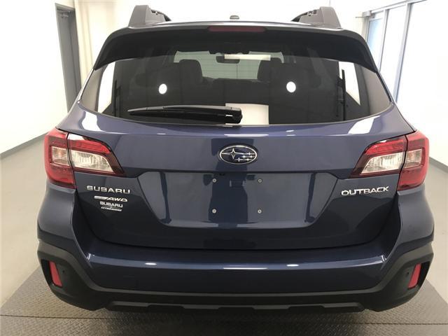 2019 Subaru Outback 2.5i Touring (Stk: 202795) in Lethbridge - Image 4 of 30