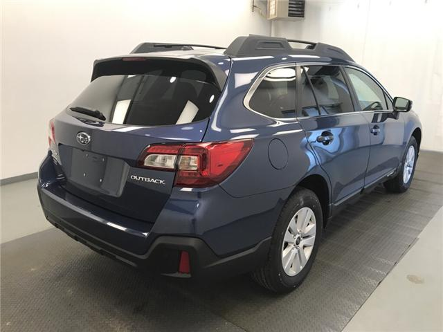 2019 Subaru Outback 2.5i Touring (Stk: 202795) in Lethbridge - Image 5 of 30