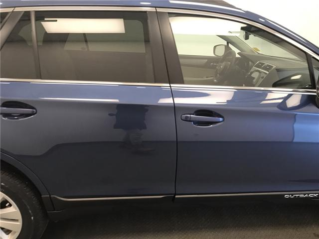2019 Subaru Outback 2.5i Touring (Stk: 202795) in Lethbridge - Image 6 of 30